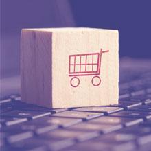 BoD Shop-Widget: Von der Autorenwebsite in den Warenkorb
