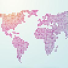 Mit internationalem Vertrieb mehr Leser erreichen