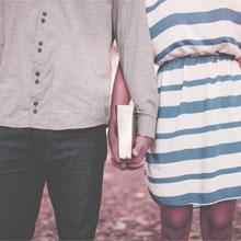 Mit der Heldenreise zum Liebesroman-Erfolg