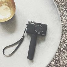 So profitieren Sie als Autor von Instagram