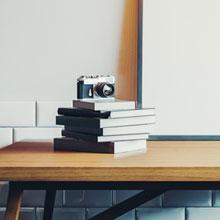 Die wichtigsten Tipps für Ihr ausdrucksstarkes Autorenprofil