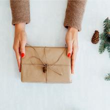 Weihnachtsaktion: Gewinnen Sie mit Ihrem Gedicht