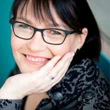Jetzt das Interview mit Anna Schneider lesen