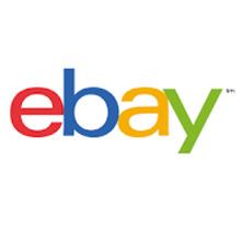 Maximale Reichweite: BoD-Titel auch auf Ebay erhältlich