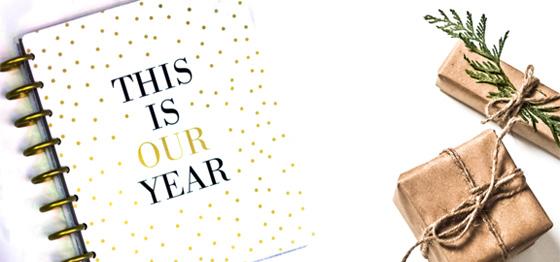 Unsere Highlights: Jetzt den BoD-Jahresrückblick lesen